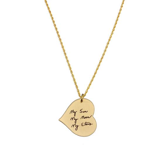 goldhandwritingheart-4562-550.jpg