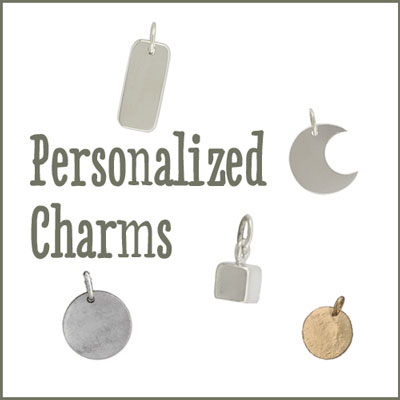hand-stampedcharms.jpg