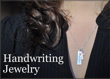 hw-jewelry-sm.jpg