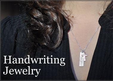 hw-jewelry-sm2.jpg